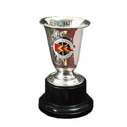 Trophée YACHT CLUB
