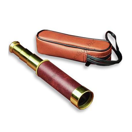 Télescope de poche - 3170 - Marineshop.biz