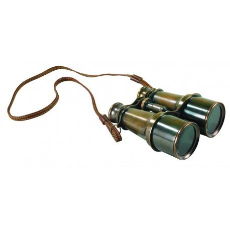 Jumelles antiques - 1098 - Marineshop.biz