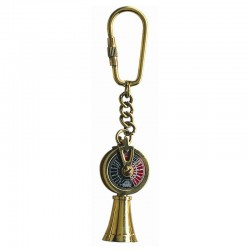 Porte-clés chadburn - 3019