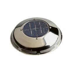 Aérateur solaire - 3316