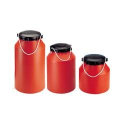 Bidons cylindriques - 3330A