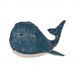 Cale porte Baleine
