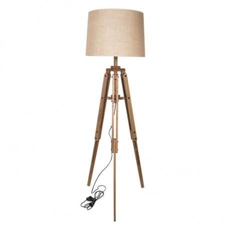 Lampe Tripode - Marineshop