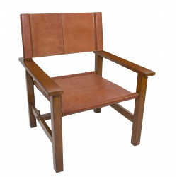 Catagena Chair