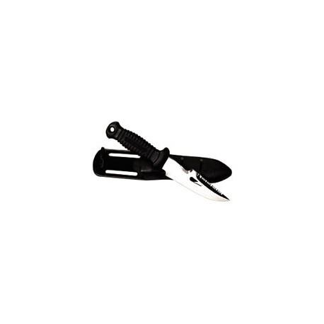 Couteau tout type de navigation - 3357