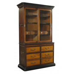 Kunstkammer Cabinet - Commode