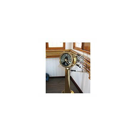 Chadburn de bateau ou télégraphe de pont - 3189A 50 cm