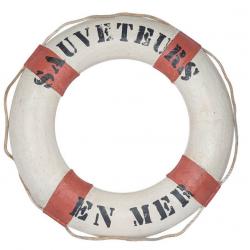Bouée de sauvetage - Sauveteurs en mer - Marineshop