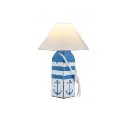 Lampe Balise - Ancre
