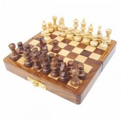 Jeu d'échecs- marineshop.biz
