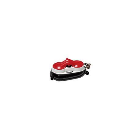 Mini-compresseur électrique - 3373