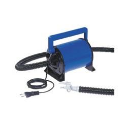 Gonfleur électrique 1100 l/mn - 3374