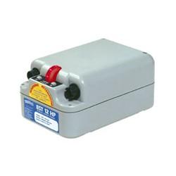 Gonfleur électrique sur batterie 12V - 3375