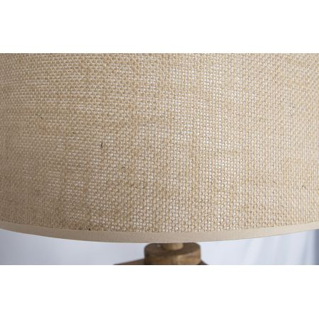 Lampe Tripode H150cm