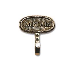 Crochet CAPTAIN - 3503