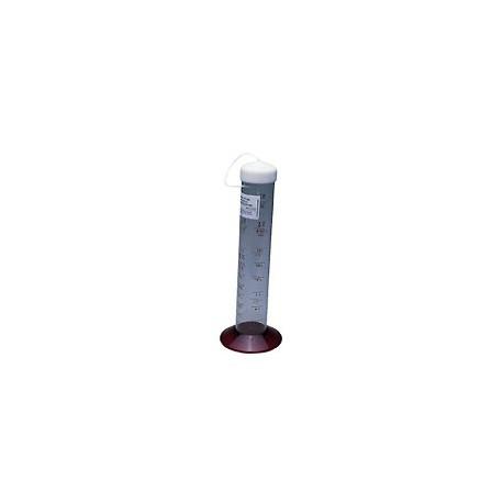Doseur d'huile - 3271