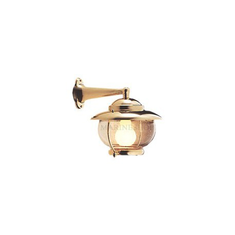 Lampe applique murale GRAU DU ROI - 9614 LAITON