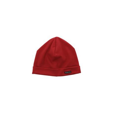 le bonnet rouge des bretons armor lux. Black Bedroom Furniture Sets. Home Design Ideas