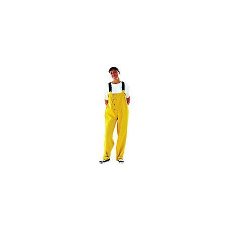 Pantalon ciré HORIZON homme femme - 3285A