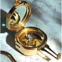 Compas de BRUNTON 1894 - 80123