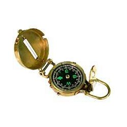 Compas de relèvement - 80124