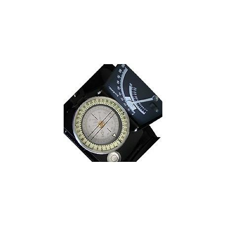 Boussole Pro Prismatique - 80147