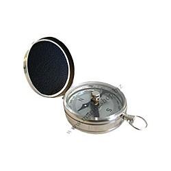 Boussole à gousset Navigation - 80150