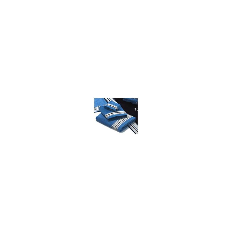 linge de maison atlantide un gamme marine de linge de maison de qualit. Black Bedroom Furniture Sets. Home Design Ideas
