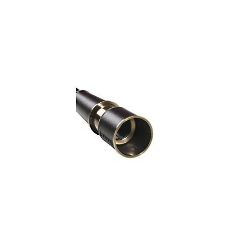 Lunette Télescopique Bronze - 1066