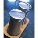 Set BOLLARD sel et poivre - 1087