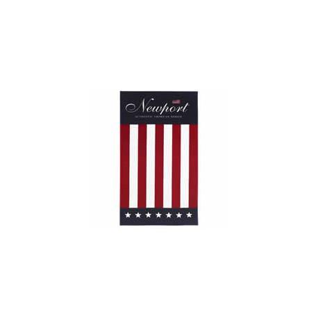 Drap de plage Drapeau Americain - 1291A