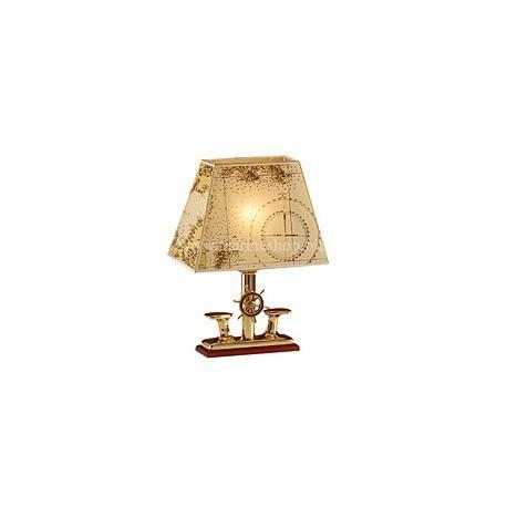 Lampe sur pied cannes lampe de table bitte d 39 amarrage et for Lampe sur pied avec tablette