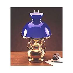 Lampe sur pied OKSANA - 2004 OPALINE BLANCHE