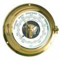BAROMETRE SCHATZ un instrument de professionnel - 2029