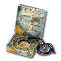 Boussole navigateur Junior - 2059
