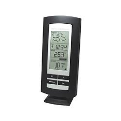 Station météo électronique - 2068