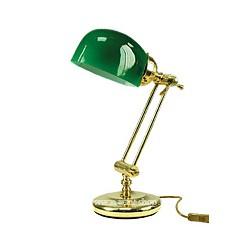 Lampe sur pied Alexandra - 3119A OPALINE BLANCHE