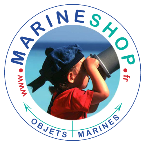 Marineshop.fr